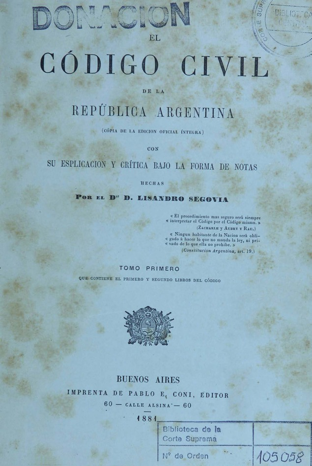http://cluster0.www.bibliotecadigital.gob.ar/docs-f/biblioteca_digital/libros/edicion-oficial_codigo-civil-republica-argentina_t01_1881/edicion-oficial_codigo-civil-republica-argentina_t01_1881.jpg