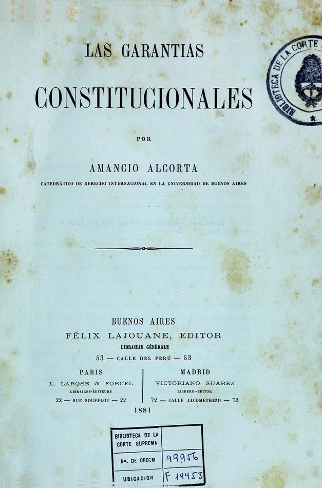 http://cluster0.www.bibliotecadigital.gob.ar/docs-f/biblioteca_digital/libros/alcorta-amancio_garantias-constitucionales_1881/alcorta-amancio_garantias-constitucionales_1881.jpg