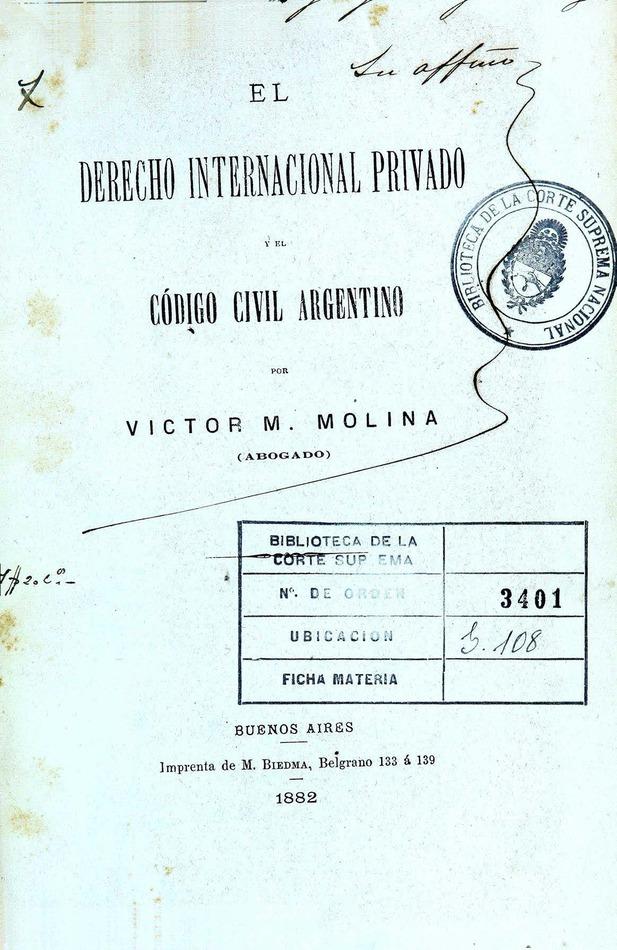 http://cluster0.www.bibliotecadigital.gob.ar/docs-f/biblioteca_digital/libros/molina-victor_derecho-internacional-privado-codigo-civil-argentino_1882/molina-victor_derecho-internacional-privado-codigo-civil-argentino_1882.jpg