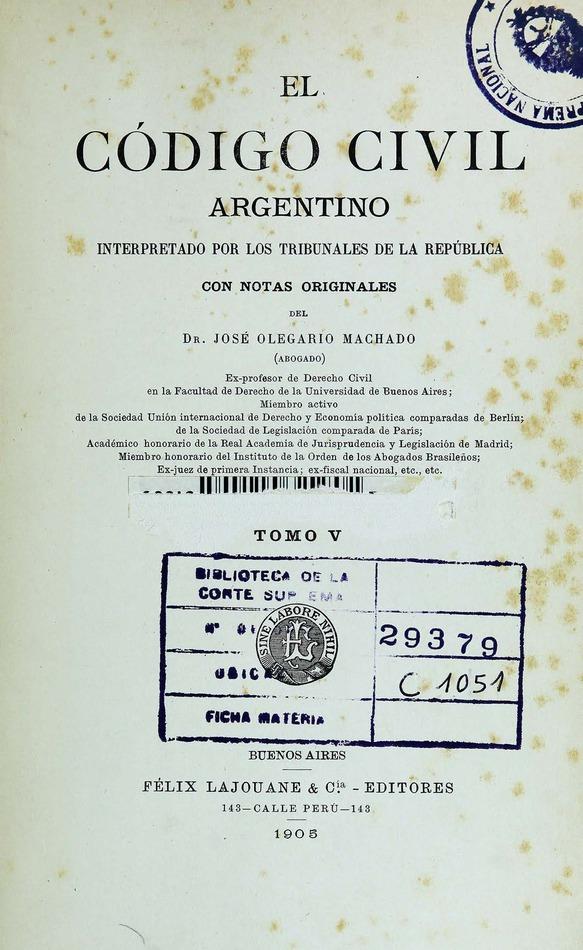 http://cluster0.www.bibliotecadigital.gob.ar/docs-f/biblioteca_digital/libros/edicion-oficial_codigo-civil-argentino_t05_1905/edicion-oficial_codigo-civil-argentino_t05_1905.jpg