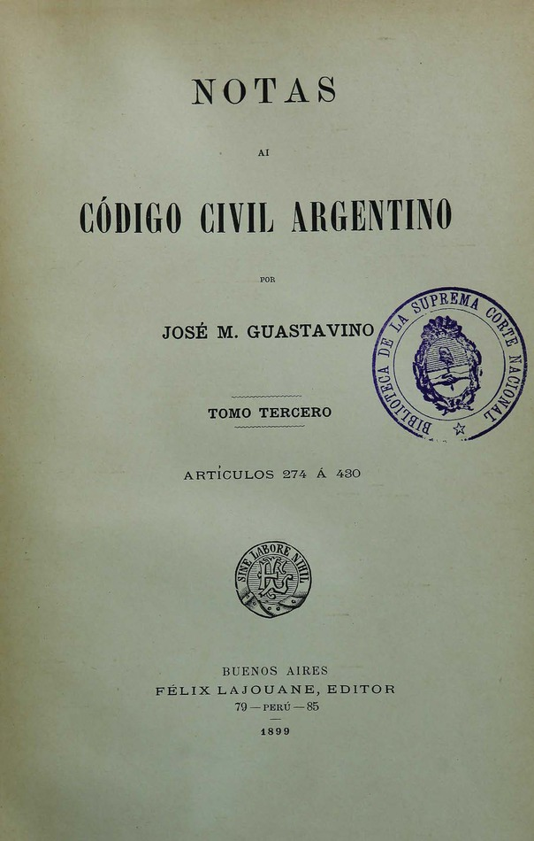 http://cluster0.www.bibliotecadigital.gob.ar/docs-f/biblioteca_digital/libros/guastavino-jose_notas-codigo-civil-argentino_t03_1899/guastavino-jose_notas-codigo-civil-argentino_t03_1899.jpg