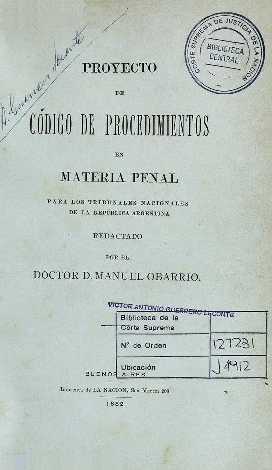 http://cluster0.www.bibliotecadigital.gob.ar/docs-f/biblioteca_digital/libros/obarrio-manuel_proyecto-codigo-procedimientos-materia-penal_1882/obarrio-manuel_proyecto-codigo-procedimientos-materia-penal_1882.jpg