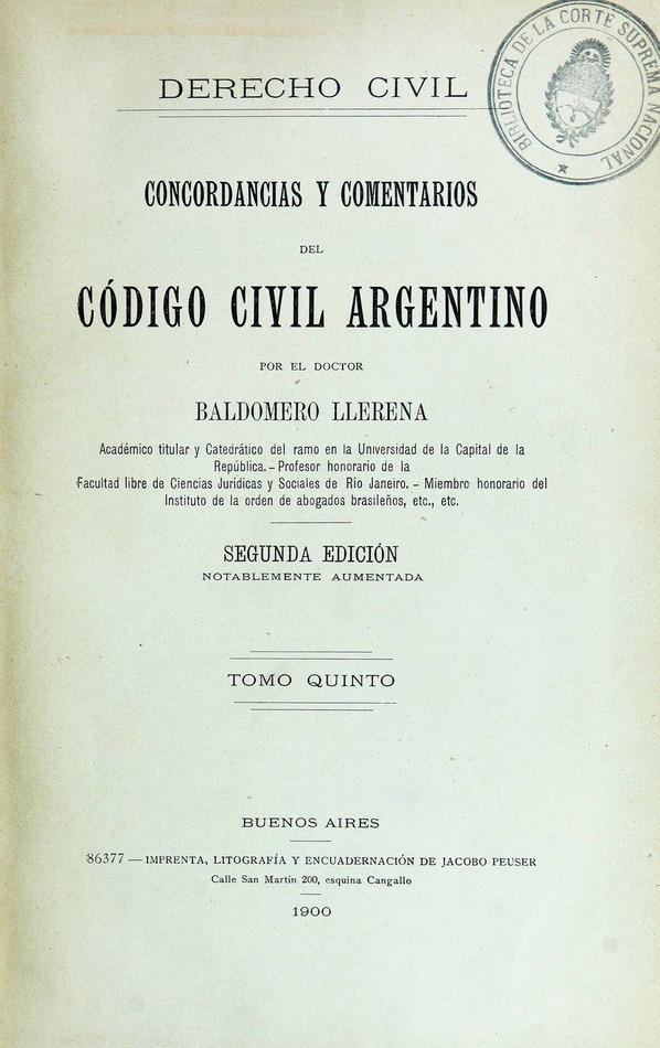http://cluster0.www.bibliotecadigital.gob.ar/docs-f/biblioteca_digital/libros/llerena-baldomero_concordancias-comentarios-codigo-civil-argentino_t05_1900/llerena-baldomero_concordancias-comentarios-codigo-civil-argentino_t05_1900.jpg