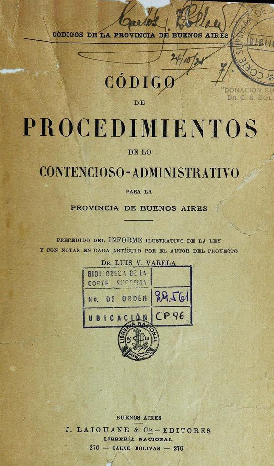 http://cluster0.www.bibliotecadigital.gob.ar/docs-f/biblioteca_digital/libros/edicion-oficial_codigo-procedimientos-contencioso-administrativo-provincia-buenosaires_1906/edicion-oficial_codigo-procedimientos-contencioso-administrativo-provincia-buenosaires_1906.jpg