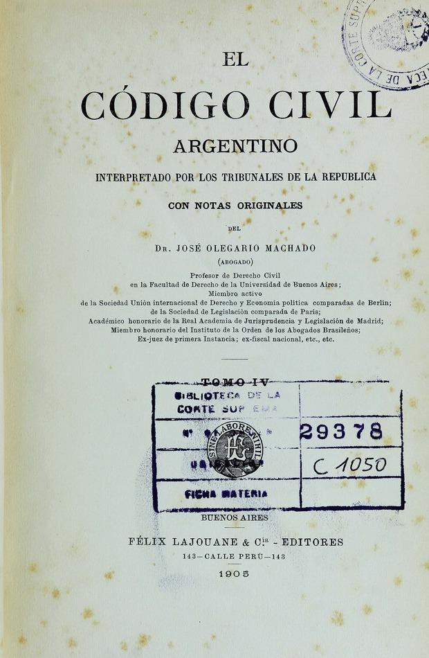 http://cluster0.www.bibliotecadigital.gob.ar/docs-f/biblioteca_digital/libros/edicion-oficial_codigo-civil-argentino_t04_1905/edicion-oficial_codigo-civil-argentino_t04_1905.jpg