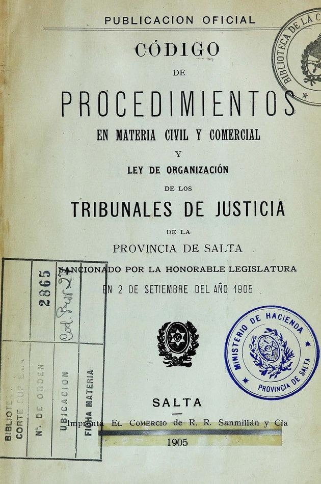 http://cluster0.www.bibliotecadigital.gob.ar/docs-f/biblioteca_digital/libros/edicion-oficial_codigo-procedimientos-materia-civil-comercial-ley-organizacion-tribunales_1905/edicion-oficial_codigo-procedimientos-materia-civil-comercial-ley-organizacion-tribunales_1905.jpg
