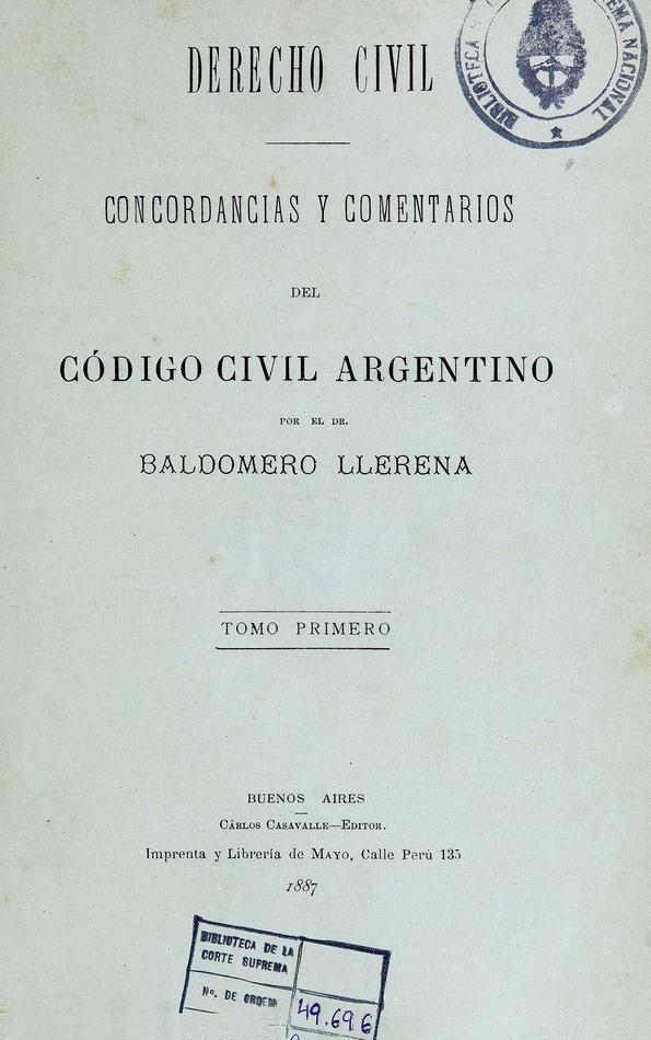 http://cluster0.www.bibliotecadigital.gob.ar/docs-f/biblioteca_digital/libros/llerena-baldomero_concordancias-comentarios-codigo-civil-argentino_t01_1887/llerena-baldomero_concordancias-comentarios-codigo-civil-argentino_t01_1887.jpg