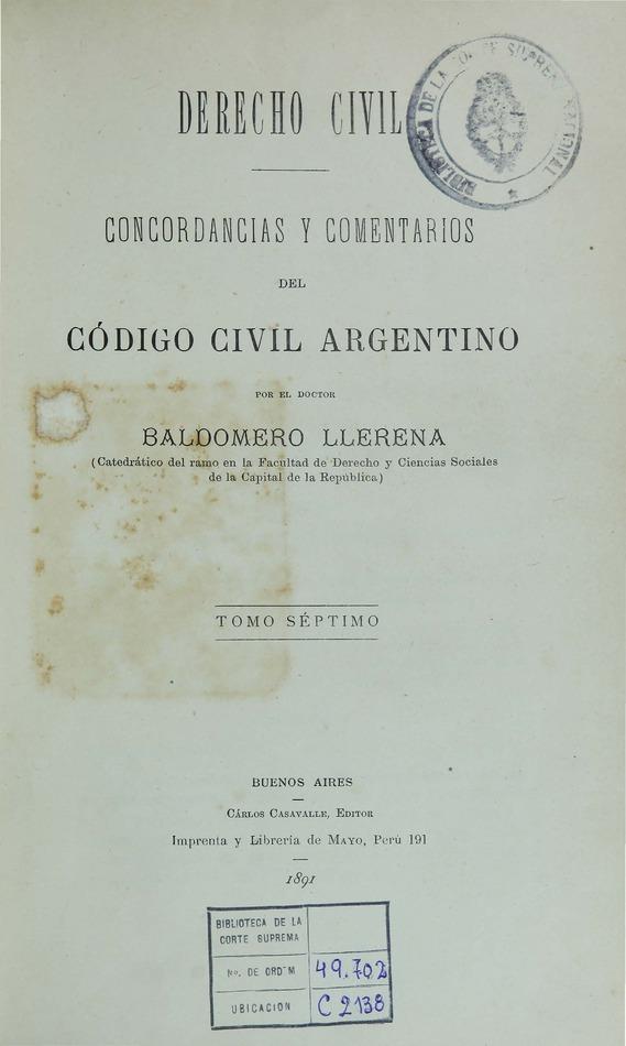 http://cluster0.www.bibliotecadigital.gob.ar/docs-f/biblioteca_digital/libros/llerena-baldomero_concordancias-comentarios-codigo-civil-argentino_t07_1887/llerena-baldomero_concordancias-comentarios-codigo-civil-argentino_t07_1887.jpg