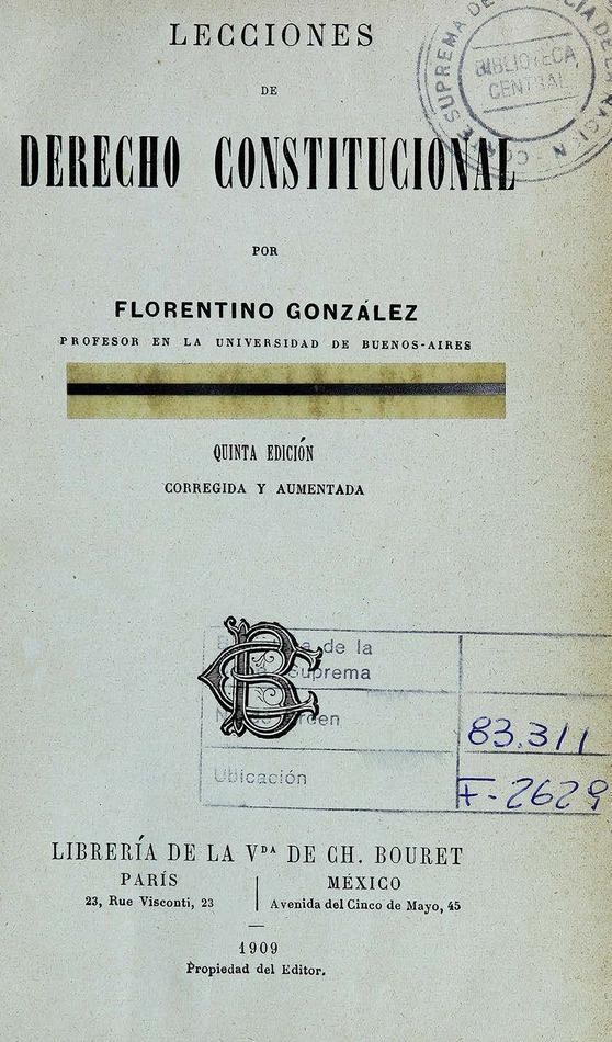 http://cluster0.www.bibliotecadigital.gob.ar/docs-f/biblioteca_digital/libros/gonzalez-florentino_lecciones-derecho-constitucional_1909/gonzalez-florentino_lecciones-derecho-constitucional_1909.jpg