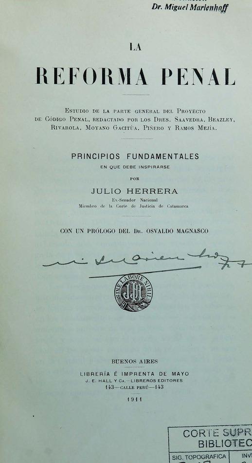 http://cluster0.www.bibliotecadigital.gob.ar/docs-f/biblioteca_digital/libros/herrera-julio_reforma-penal_1911/herrera-julio_reforma-penal_1911.jpg