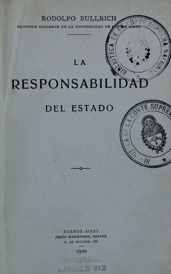 http://cluster0.www.bibliotecadigital.gob.ar/docs-f/biblioteca_digital/libros/bullrich-rodolfo_responsabilidad-estado_1920/bullrich-rodolfo_responsabilidad-estado_1920.jpg