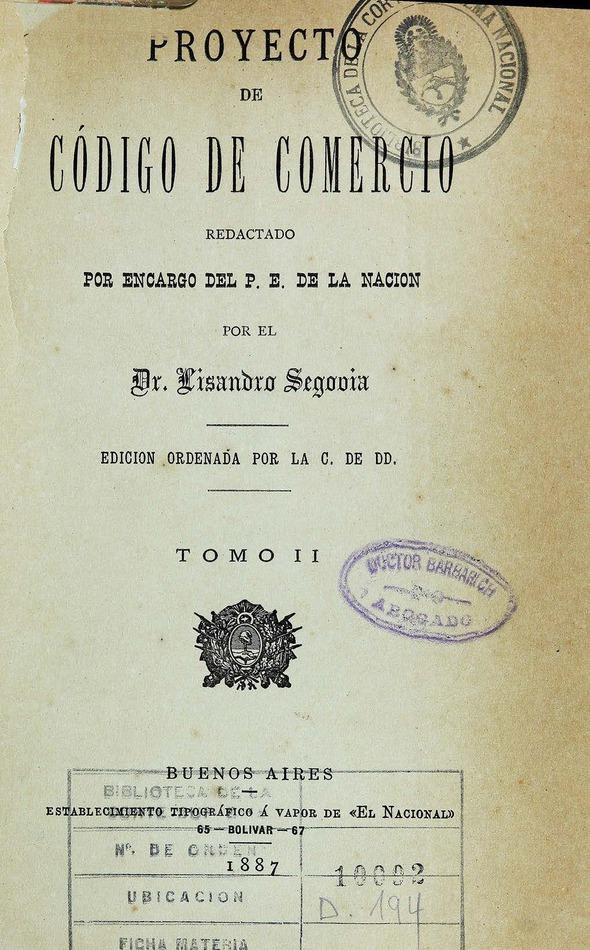 http://cluster0.www.bibliotecadigital.gob.ar/docs-f/biblioteca_digital/libros/segovia-lisandro_proyecto-codigo-comercio_t02_1887/segovia-lisandro_proyecto-codigo-comercio_t02_1887.jpg