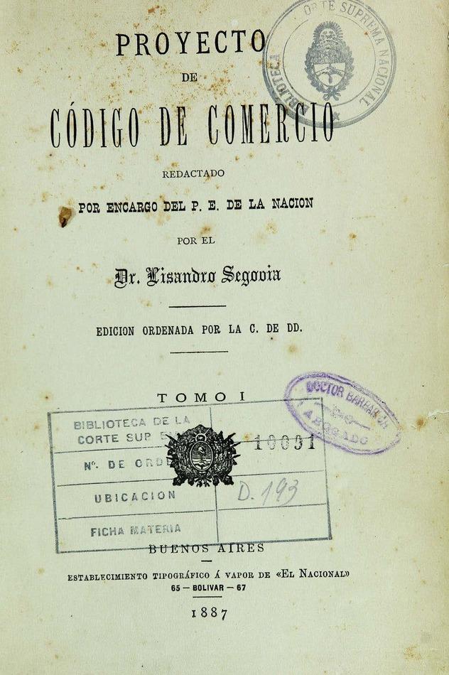 http://cluster0.www.bibliotecadigital.gob.ar/docs-f/biblioteca_digital/libros/segovia-lisandro_proyecto-codigo-comercio_t01_1887/segovia-lisandro_proyecto-codigo-comercio_t01_1887.jpg