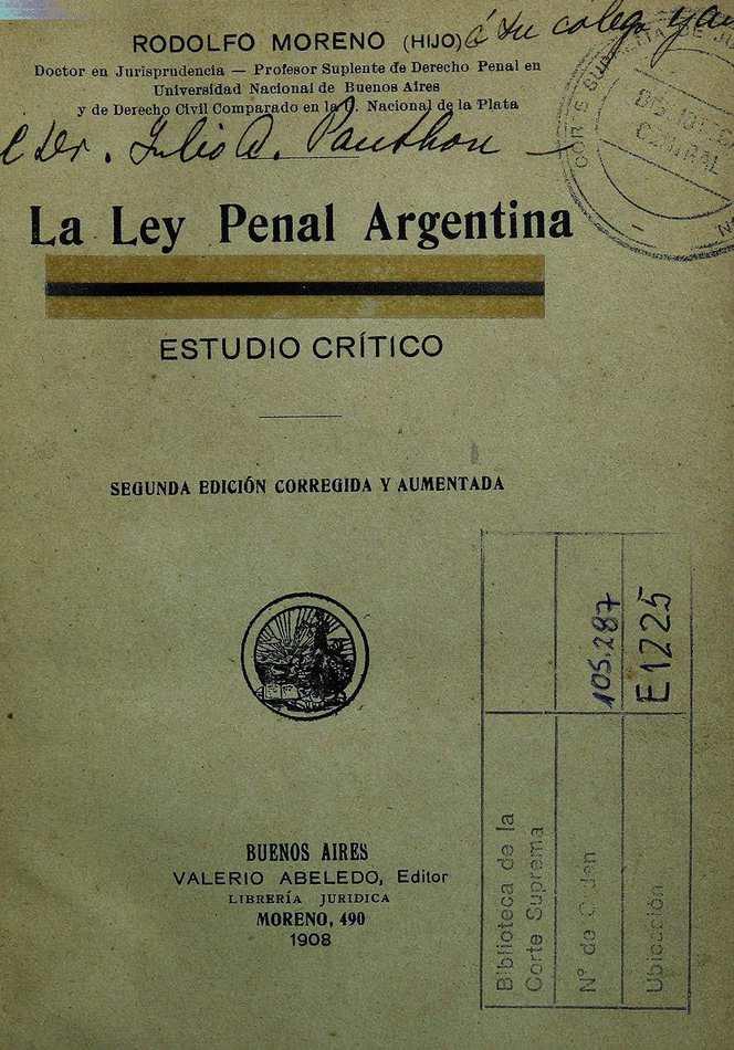 http://cluster0.www.bibliotecadigital.gob.ar/docs-f/biblioteca_digital/libros/moreno-rodolfo_ley-penal-argentina_1908/moreno-rodolfo_ley-penal-argentina_1908.jpg