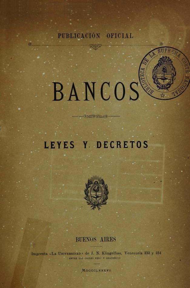 http://cluster0.www.bibliotecadigital.gob.ar/docs-f/biblioteca_digital/libros/edicion-oficial_bancos_1887/edicion-oficial_bancos_1887.jpg