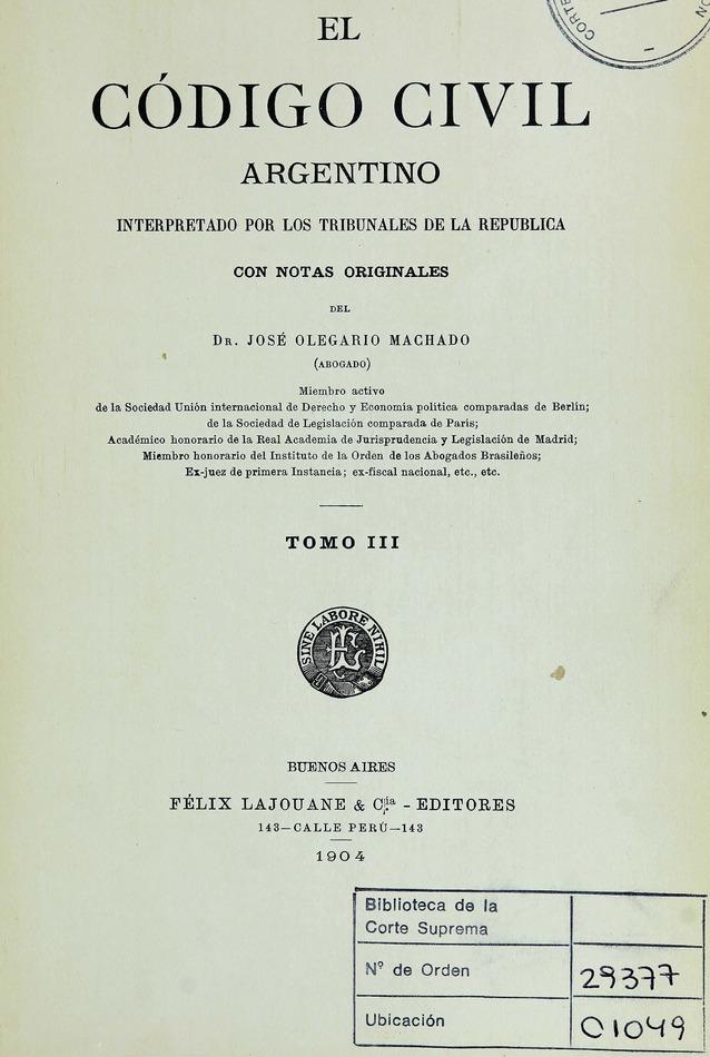 http://cluster0.www.bibliotecadigital.gob.ar/docs-f/biblioteca_digital/libros/edicion-oficial_codigo-civil-argentino_t03_1904/edicion-oficial_codigo-civil-argentino_t03_1904.jpg