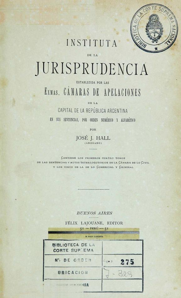 http://cluster0.www.bibliotecadigital.gob.ar/docs-f/biblioteca_digital/libros/hall-jose_instituta-jurisprudencia_t01_1887/hall-jose_instituta-jurisprudencia_t01_1887.jpg