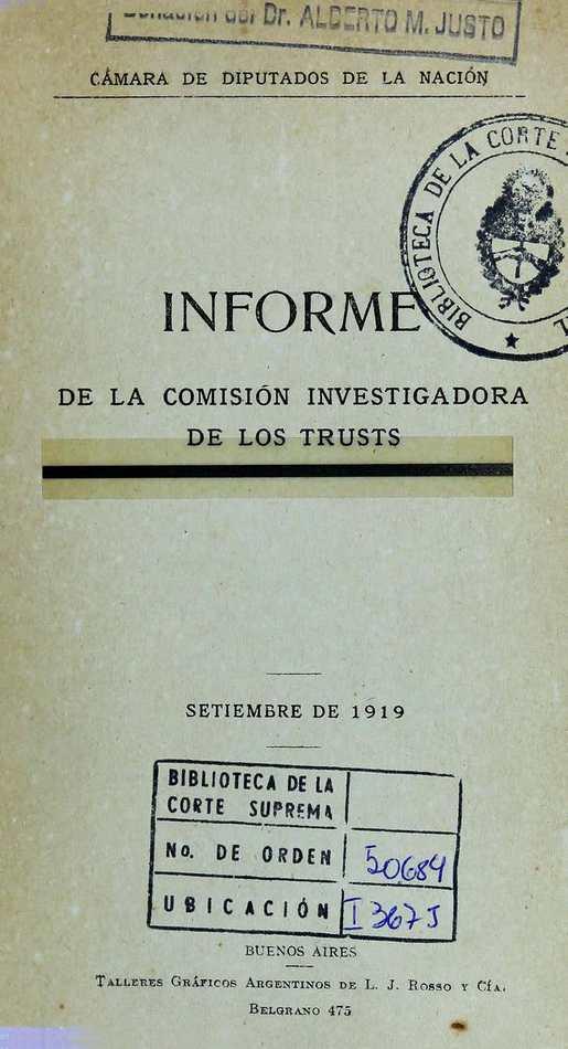 http://cluster0.www.bibliotecadigital.gob.ar/docs-f/biblioteca_digital/libros/camara-diputados-nacion_informe-comision-investigadora-trust_1919/camara-diputados-nacion_informe-comision-investigadora-trust_1919.jpg