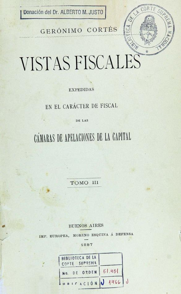 http://cluster0.www.bibliotecadigital.gob.ar/docs-f/biblioteca_digital/libros/cortes-geronimo_vistas-fiscales_t03_1887/cortes-geronimo_vistas-fiscales_t03_1887.jpg
