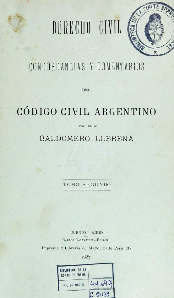 http://cluster0.www.bibliotecadigital.gob.ar/docs-f/biblioteca_digital/libros/llerena-baldomero_concordancias-comentarios-codigo-civil-argentino_t02_1887/llerena-baldomero_concordancias-comentarios-codigo-civil-argentino_t02_1887.jpg