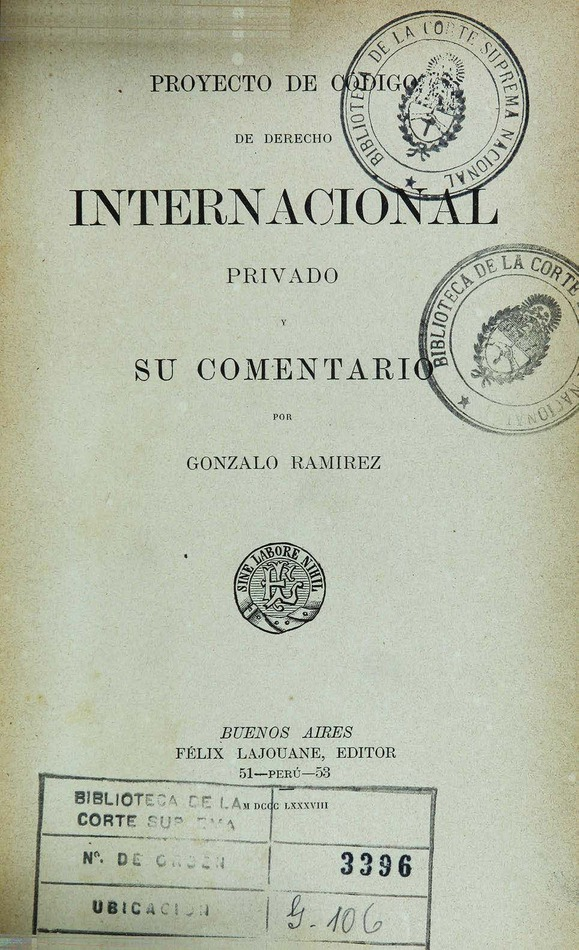 http://cluster0.www.bibliotecadigital.gob.ar/docs-f/biblioteca_digital/libros/ramirez-gonzalez_proyecto-codigo-derecho-internacional-privado-comentarios_1888/ramirez-gonzalez_proyecto-codigo-derecho-internacional-privado-comentarios_1888.jpg