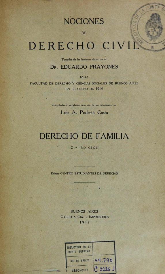 http://cluster0.www.bibliotecadigital.gob.ar/docs-f/biblioteca_digital/libros/podesta-costa-luis_nociones-derecho-civil_1917/podesta-costa-luis_nociones-derecho-civil_1917.jpg