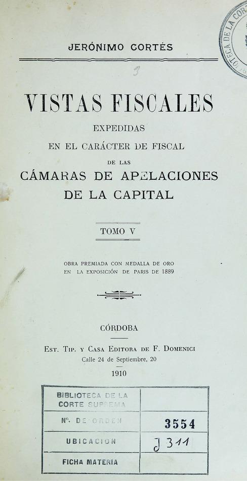http://cluster0.www.bibliotecadigital.gob.ar/docs-f/biblioteca_digital/libros/cortes-geronimo_vistas-fiscales_t05_1910/cortes-geronimo_vistas-fiscales_t05_1910.jpg