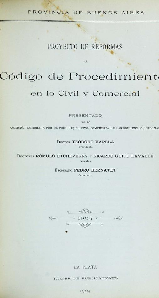 http://cluster0.www.bibliotecadigital.gob.ar/docs-f/biblioteca_digital/libros/edicion-oficial_proyecto-reformas-codigo-procedimientos-civil-comercial_1904/edicion-oficial_proyecto-reformas-codigo-procedimientos-civil-comercial_1904.jpg