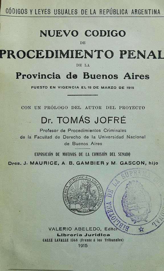 http://cluster0.www.bibliotecadigital.gob.ar/docs-f/biblioteca_digital/libros/edicion-oficial_nuevo-codigo-procedimiento-penal-provincia-buenos-aires_1915/edicion-oficial_nuevo-codigo-procedimiento-penal-provincia-buenos-aires_1915.jpg