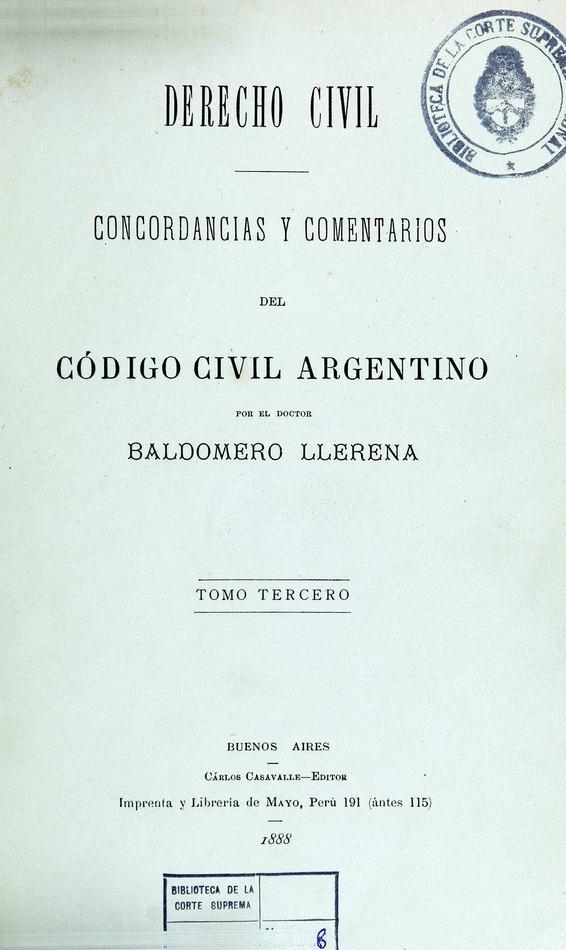 http://cluster0.www.bibliotecadigital.gob.ar/docs-f/biblioteca_digital/libros/llerena-baldomero_concordancias-comentarios-codigo-civil-argentino_t03_1887/llerena-baldomero_concordancias-comentarios-codigo-civil-argentino_t03_1887.jpg