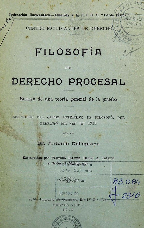 http://cluster0.www.bibliotecadigital.gob.ar/docs-f/biblioteca_digital/libros/dellepiane-antonio_filosofia-derecho-procesal_1913/dellepiane-antonio_filosofia-derecho-procesal_1913.jpg