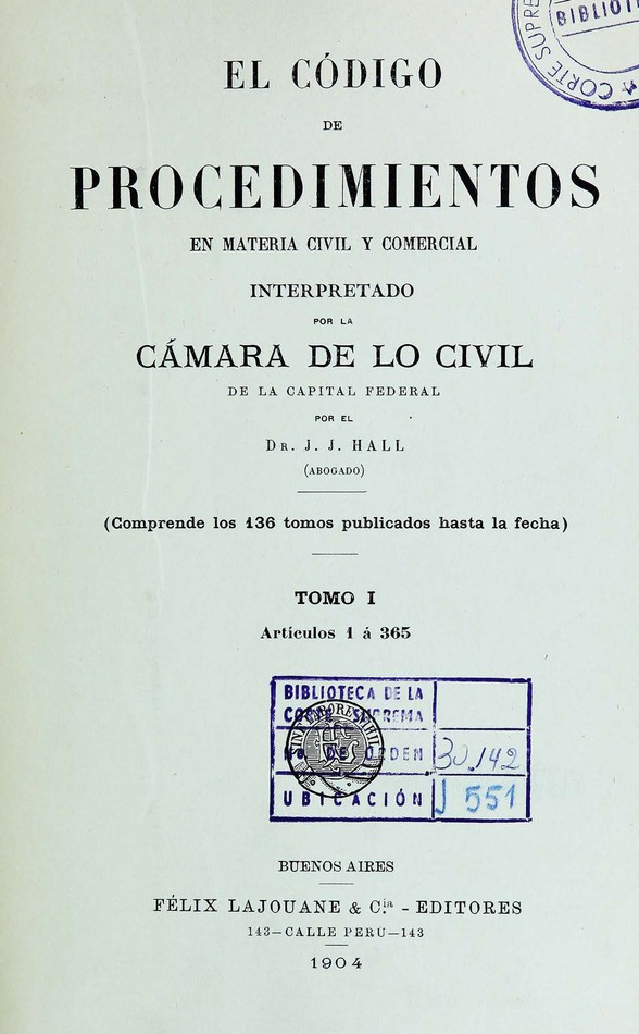 http://cluster0.www.bibliotecadigital.gob.ar/docs-f/biblioteca_digital/libros/hall-jose_codigo-procedimientos-materia-civil-comercial-interpretado_t01_1904/hall-jose_codigo-procedimientos-materia-civil-comercial-interpretado_t01_1904.jpg