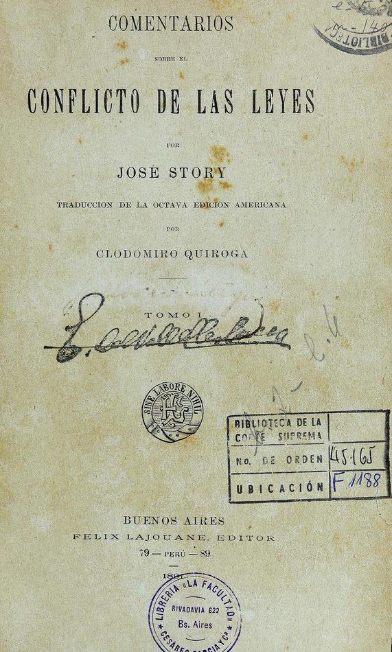 http://cluster0.www.bibliotecadigital.gob.ar/docs-f/biblioteca_digital/libros/story-joseph_comentarios-conflicto-leyes_t01_1891/story-joseph_comentarios-conflicto-leyes_t01_1891.jpg
