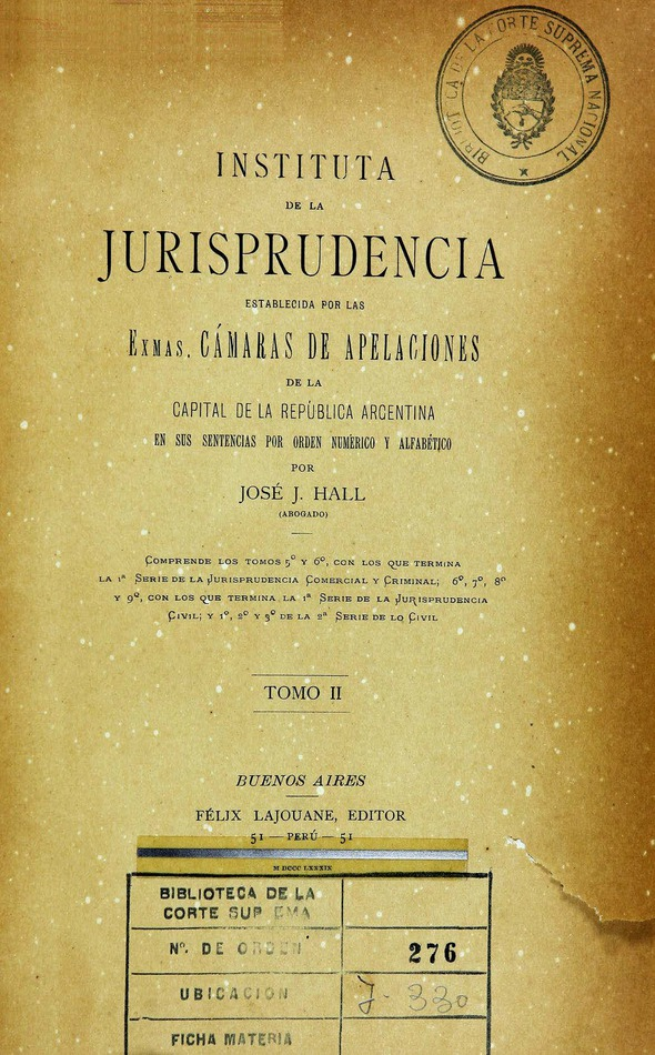 http://cluster0.www.bibliotecadigital.gob.ar/docs-f/biblioteca_digital/libros/hall-jose_instituta-jurisprudencia_t02_1889/hall-jose_instituta-jurisprudencia_t02_1889.jpg