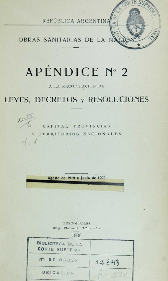 http://cluster0.www.bibliotecadigital.gob.ar/docs-f/biblioteca_digital/libros/edicion-oficial_apendice-2-recopilacion-leyes-decretos-resoluciones_1920/edicion-oficial_apendice-2-recopilacion-leyes-decretos-resoluciones_1920.jpg