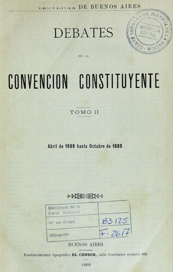 http://cluster0.www.bibliotecadigital.gob.ar/docs-f/biblioteca_digital/libros/edicion-oficial_debates-convencion-constituyente_t02_1892/edicion-oficial_debates-convencion-constituyente_t02_1892.jpg