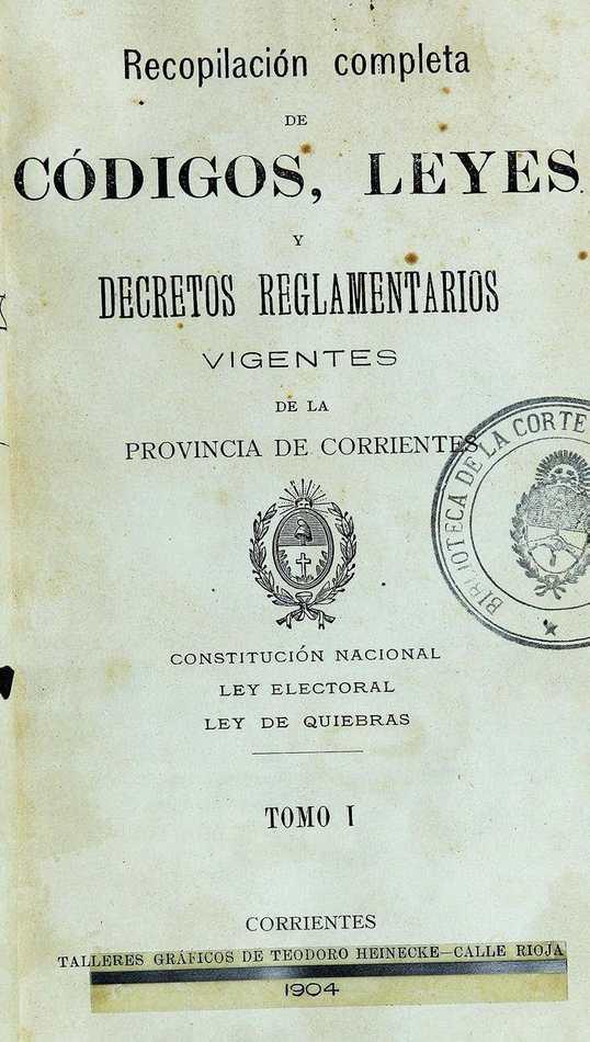 http://cluster0.www.bibliotecadigital.gob.ar/docs-f/biblioteca_digital/libros/edicion-oficial_recopilacion-completa-codigos-leyes-decretos-reglamentarios_t01_1904/edicion-oficial_recopilacion-completa-codigos-leyes-decretos-reglamentarios_t01_1904.jpg