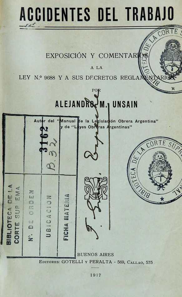 http://cluster0.www.bibliotecadigital.gob.ar/docs-f/biblioteca_digital/libros/unsain-alejandro_accidentes-trabajo_1917/unsain-alejandro_accidentes-trabajo_1917.jpg