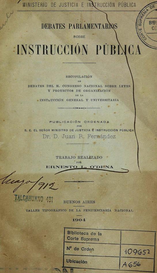http://cluster0.www.bibliotecadigital.gob.ar/docs-f/biblioteca_digital/libros/odena-ernesto_debates-parlamentarios-instruccion-publica_1904/odena-ernesto_debates-parlamentarios-instruccion-publica_1904.jpg