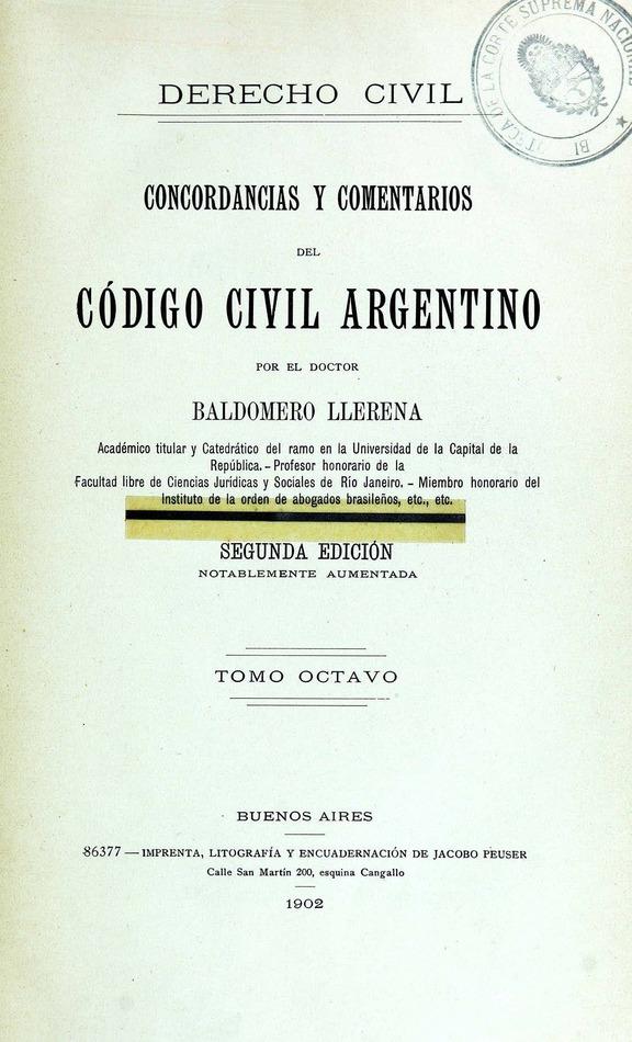 http://cluster0.www.bibliotecadigital.gob.ar/docs-f/biblioteca_digital/libros/llerena-baldomero_concordancias-comentarios-codigo-civil-argentino_t08_1902/llerena-baldomero_concordancias-comentarios-codigo-civil-argentino_t08_1902.jpg
