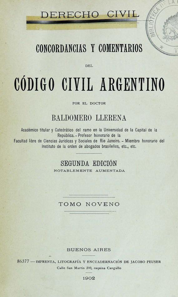 http://cluster0.www.bibliotecadigital.gob.ar/docs-f/biblioteca_digital/libros/llerena-baldomero_concordancias-comentarios-codigo-civil-argentino_t09_1902/llerena-baldomero_concordancias-comentarios-codigo-civil-argentino_t09_1902.jpg