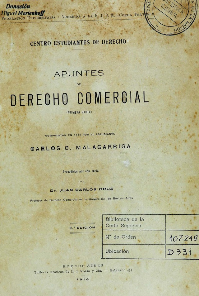 http://cluster0.www.bibliotecadigital.gob.ar/docs-f/biblioteca_digital/libros/malagarriga-carlos_apuntes-derecho-comercial_1916/malagarriga-carlos_apuntes-derecho-comercial_1916.jpg