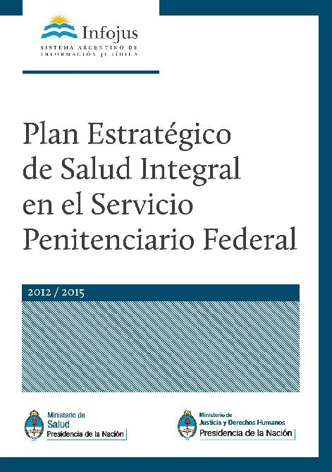 http://www.saij.gob.ar/docs-f/ediciones/libros/plan_salud_spf.pdf