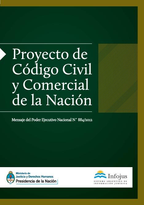 http://www.saij.gob.ar/docs-f/ediciones/libros/codigo_civil_comercial.pdf