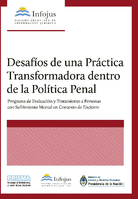 http://www.saij.gob.ar/docs-f/ediciones/libros/prisma.pdf
