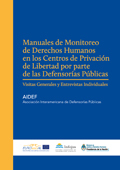 manuales_de_monitoreo_tapa.jpg