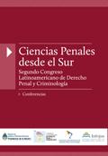 Ciencias_Penales_tomo_2_conferencias.jpg