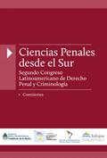 Ciencias_Penales_tomo_1_comisiones.jpg