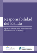 Responsabilidad_Estado_tapa.jpg