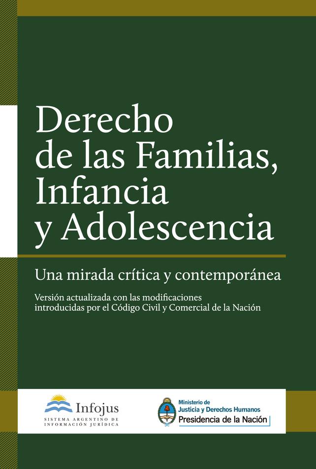 Derecho_familias_infancia_adolescencia_version_actualizada_CCyC_tapa.jpg